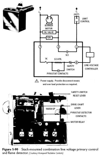 Record Player Parts Diagram as well Viewtopic together with Roper Dryer Model Number Red4440vq1 Wiring Diagrams likewise Old Honeywell Programmable Thermostat further Honeywell Lyric Thermostat. on honeywell chronotherm iii replacement