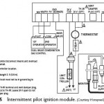 Intermittent Pilot Ignition Module